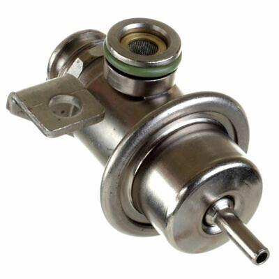 3 bar Herko Fuel Pressure Regulator PR4068 For Honda Acura Civic 92-01