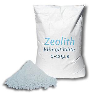 Zeolith-Klinoptilolith-20-m-15kg-Zeolithpulver-Pulver-rein-ohne-Zusaetze-micron