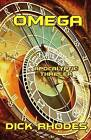 Omega by Dick Rhodes (Paperback / softback, 2016)