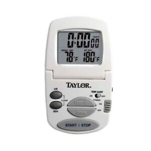 Digital-Oven-Kitchen-Thermometer