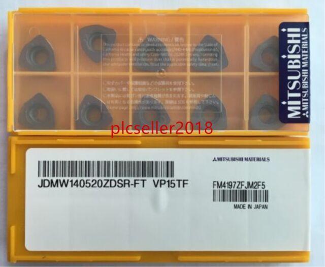 10PCS one BOX New Mitsubishi JDMW140520ZDSR