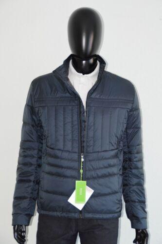 Green Boss 52 C Jacke Blue Gr Hugo joven1 Mod Dark gC1wv
