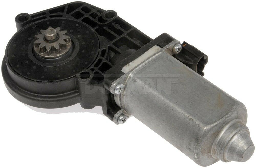 Power Window Motor Front Right Dorman 742-269 fits 96-04 Ford Mustang