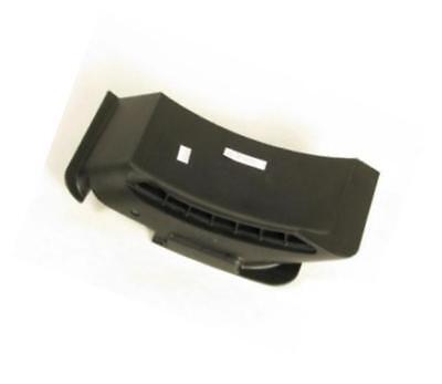 mtd Craftsman 711-1044a Belt Guard Gauge Pin 247274320 24727432 247274020