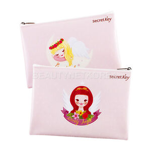SECRET-KEY-Angel-Pouch-Storage-for-various-items-Cosmetic-pouch