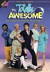 Totally Awesome 0097368012349 DVD Region 1