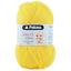 Patons-Fairytale-Fab-Baby-Smiles-4-Ply-50g-Yarn-Knitting-Crochet thumbnail 19