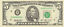 1993 $5 Federal Reserve Star Note St Louis FRN Rare Issue FR 1983-H*