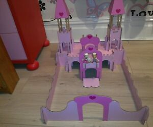 Chad Valley Castle Ads Buy Sell Used Find Great Prices