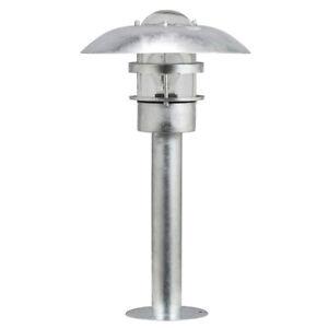 Lampe Kugelform Außen Leuchte Gartenleuchte Garten Terrasse Bodenlampe Design