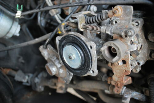 Land Rover//BOOST PIN//200 /& 300 Tdi//Defender//Discovery//Range Rover//BOSCH VE