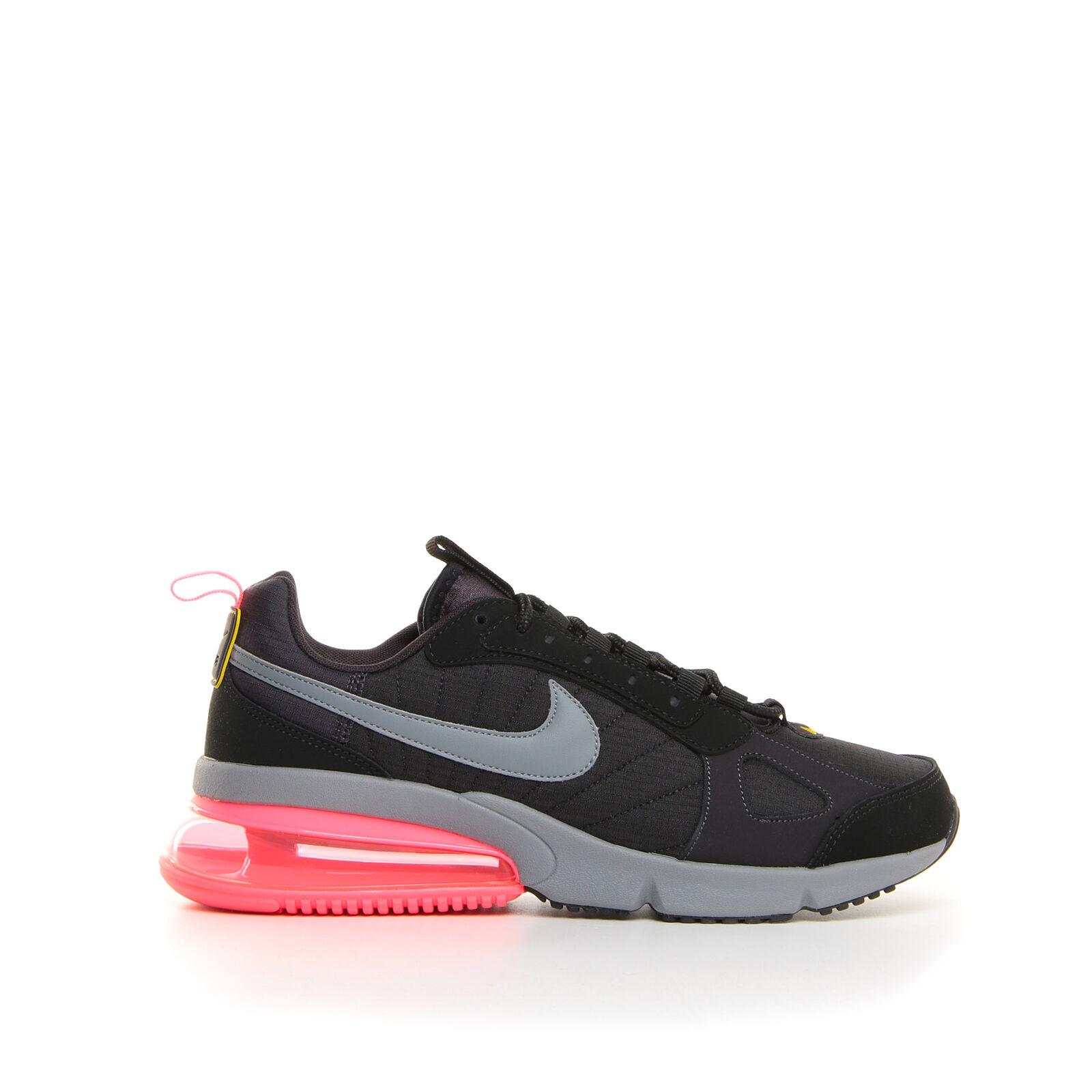 NIKE AIR MAX 270 FUTURA zapatos FREE TIME hombres AO1569 007