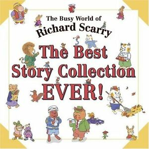 The-Best-Story-Collection-EVER-Busy-World-of-Richard-Scarry-by-Richard-Scarry