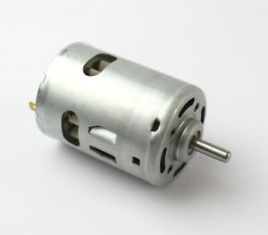 Electric Motor Zv - Pump Softclose for Mercedes-Benz W140 W220 S-CLASS