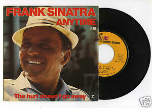 45-RPM-SP-FRANK-SINATRA-ANYTIME