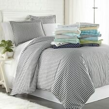Hotel Luxury - Premium Ultra Soft 3 Piece Duvet Cover Set - 8 Seasonal Designs
