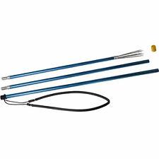 Travel Spear Pole Aluminum Hawaiian Sling Scuba Diving Gun SF-602