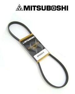 Belt MITSUBOSHI Drive 6PK1175 Accessory Serpentine q7cAgtRwZ6