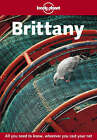 Brittany by Neil Wilson (Paperback, 2002)