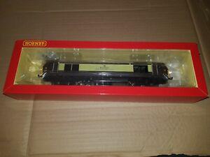 OO Hornby DB Cargo UK Class 67 Bo-Bo 67024 'Belmond British Pullman'  Locomotive