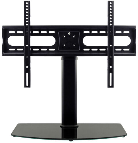 Universal Swivel Stand//Base for Sceptre X322BV-MQC X505BV-FSR