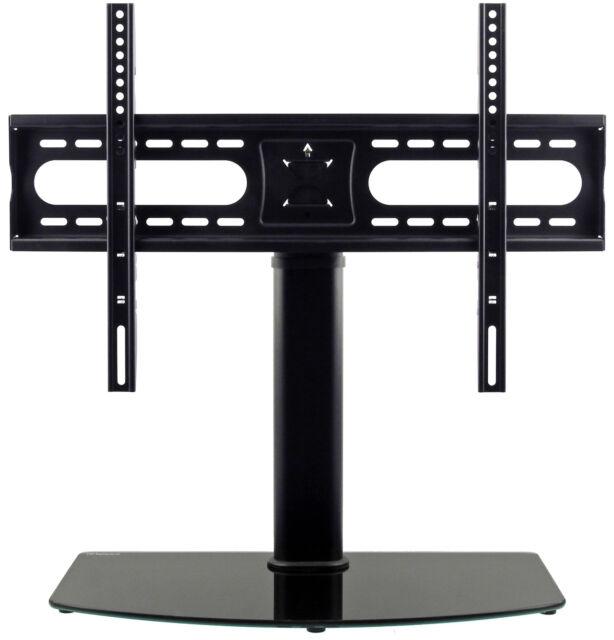 Universal Swivel Stand/Base JVC BC50R EM37T LT-42E910 LT-50A330 SL42B-C SL47B-C