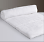 Luxury-King-Size-Bed-Duvet-4-5-10-5-13-Tog-Extra-Deep-Sleep-Hotel-Quality-Quilt thumbnail 5