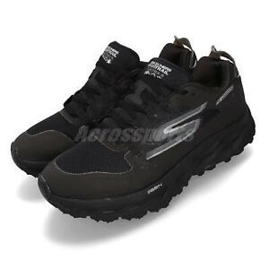 Skechers GO Trail Ultra 4, scarpe da allenamento, uomo