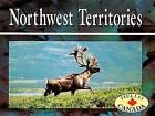 Northwest Territories: Revised by Richard Daitch (Paperback / softback, 2003)