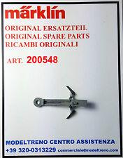 MARKLIN 200548  SUPPORTO GANCIO - DEICHSEL 33591 33593 37591 37593
