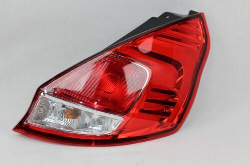 Original Queue Lumière droite Ford Fiesta Année 11//2012-8//2015 1877010