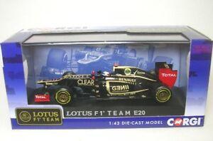 Lotus-f1-Team-e20-n-9-K-RAIKKONEN-formula-1-2012