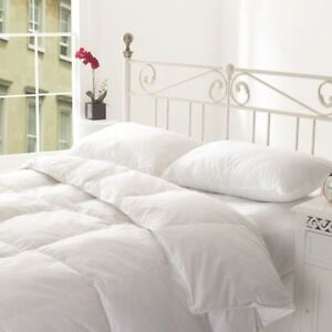 GOOSE-FEATHER-AND-DOWN-DUVET-13-5-TOG-SIZE-SINGLE-DOUBLE-KING-amp-SUPER-KING