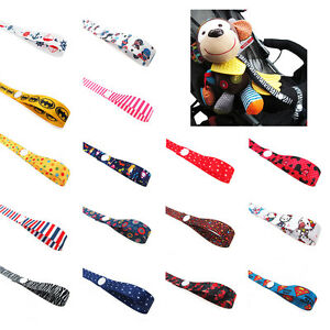 Baby-Bottle-Fixed-Toys-Rope-Strap-For-Highchair-Stroller-Pram-Car-Seat