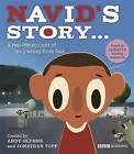 Navid's Story - a Journey from Iran by Andy Glynne (Paperback, 2016)