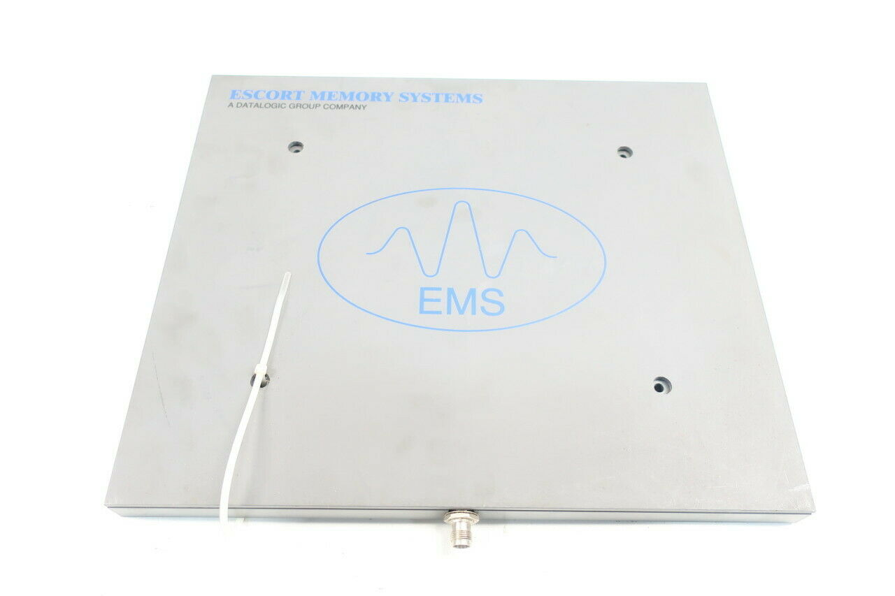 Escort Memory Systems LRP-08 Antenna LRP Remote 300X350MM