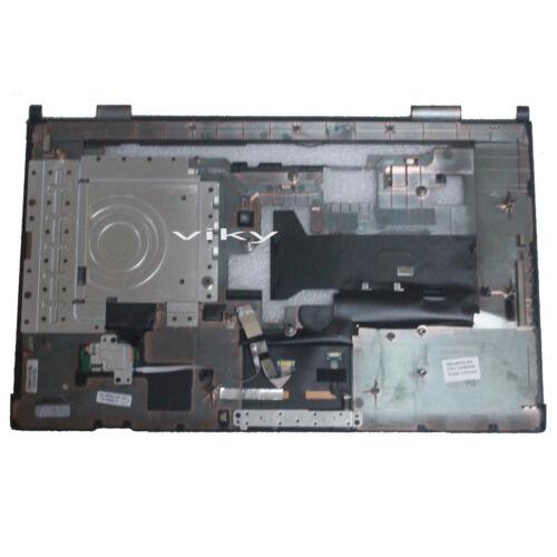New Lenovo Thinkpad L530 Palmrest Keyboard bezel Upper Case 04W3635