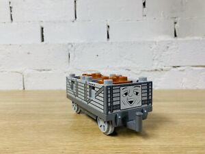 Troublesome-Truck-Thomas-The-Tank-Engine-amp-Friends-LEGO-Duplo-Trains