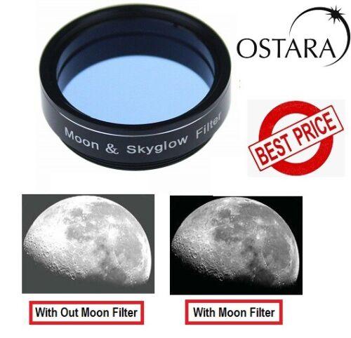 "Ostara 2/"" de alta calidad Skyglow Filtro Lunar OS337068 Reino Unido stock"