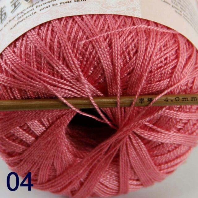 Scheepjes Cotton 8-669 Olive