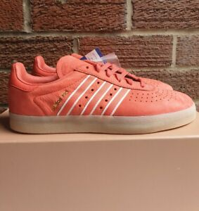 sports shoes 600b3 ab7b0 Details about Adidas X oyster holdings 350 size 8 UK