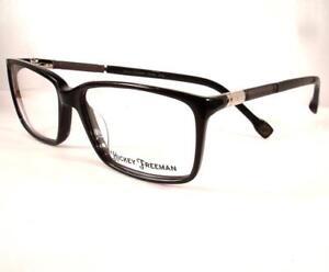 f478b29a93 Image is loading hickey freeman vestel grey men eyeglass signature eyewear  jpg 300x248 Signature eyewear frames