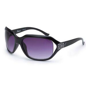 BLOC NEW Coast Sunglasses Blue//Orange BNWT