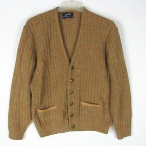 1960s!label size XL. Vintage Puritan cardigan