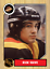RETRO-1960s-1970s-1980s-1990s-NHL-Custom-Made-Hockey-Cards-U-Pick-THICK-Set-1 thumbnail 105