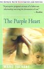 The Purple Heart by Marc Talbert (Paperback / softback, 2000)