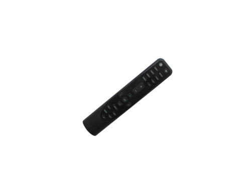 Replacement Remote Control For Klipsch RP-HUB1 Hd wireless Stereo System Center