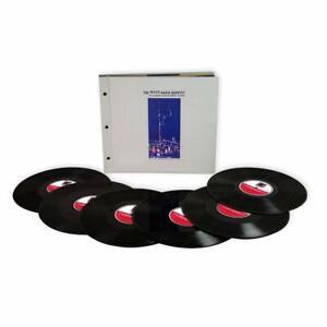 Miles-Davis-Legendary-Prestige-Quintet-6LP-Box-Set-Vinyl-New-Limited-Coltran