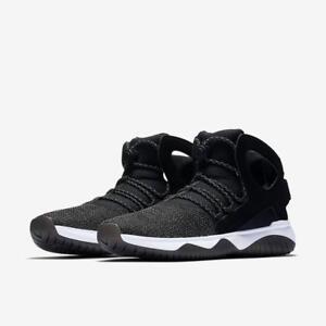 Size Huarache New Nike Neronero 5eac5d28c1f1511d513db14f24eb56870 880856 001 Uomo 9 Flight Air Ultra trCBsdQxh