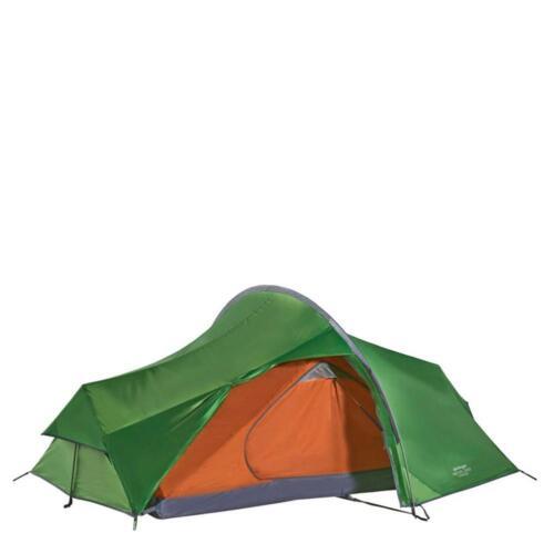 New Vango Nevis 300 Backpacking Tent